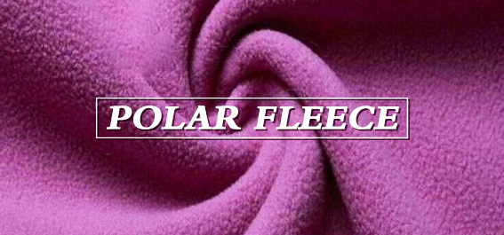 What is Polar Fleece?cid=3