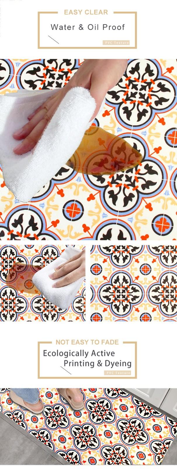 厨房地垫-2_02.jpg