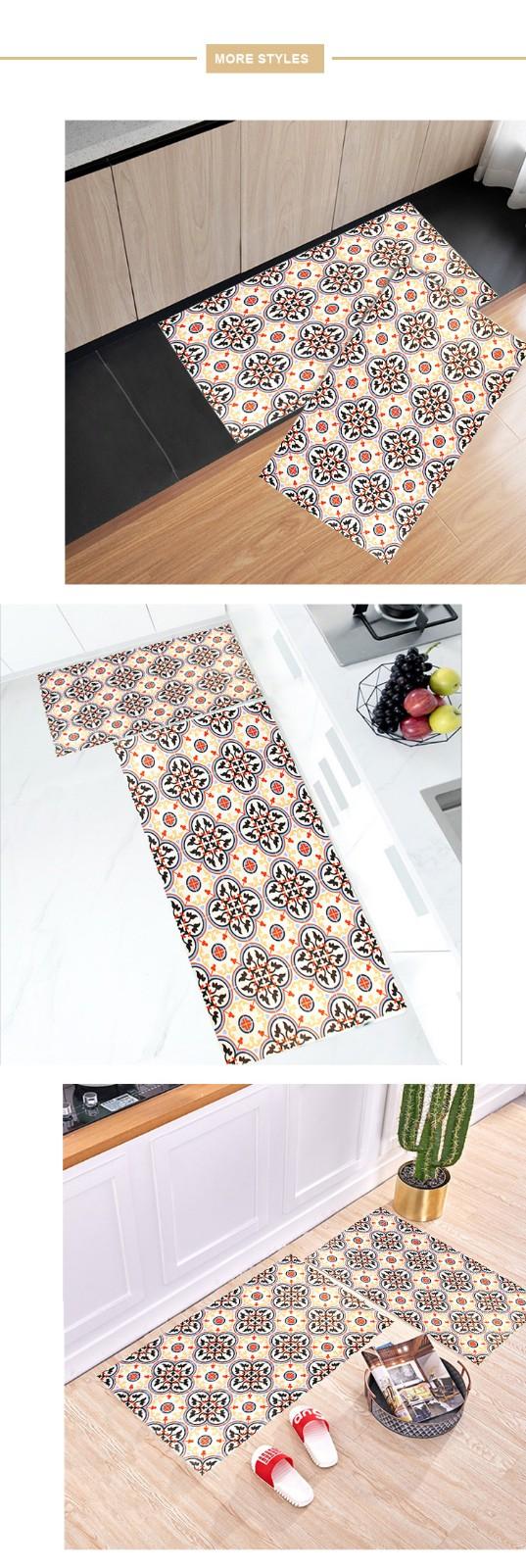 厨房地垫-2_03.jpg