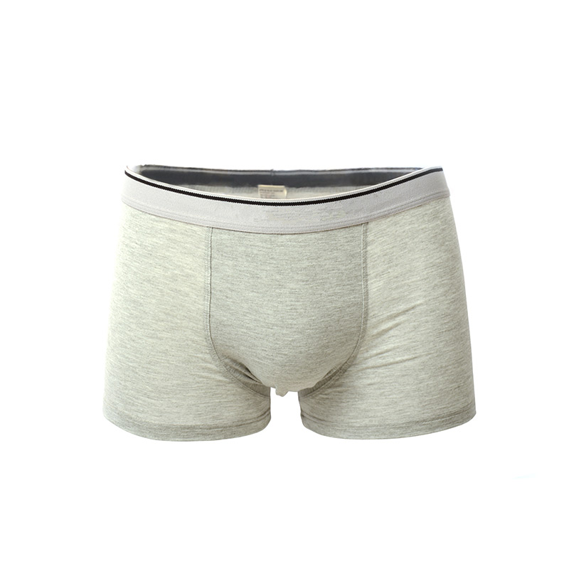Men Panties Boxers Shorts