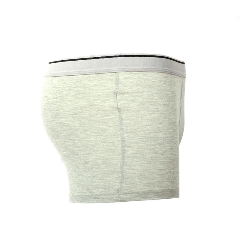 Men Panties Boxers Shorts