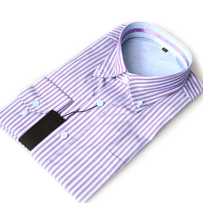 Men Brand Shirt