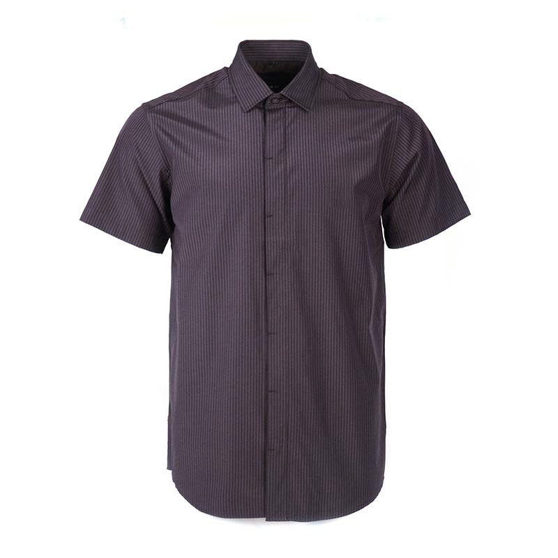 Men Casual Fit Shirt