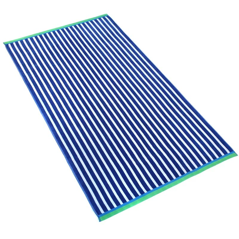 Extra-large Beach Towel