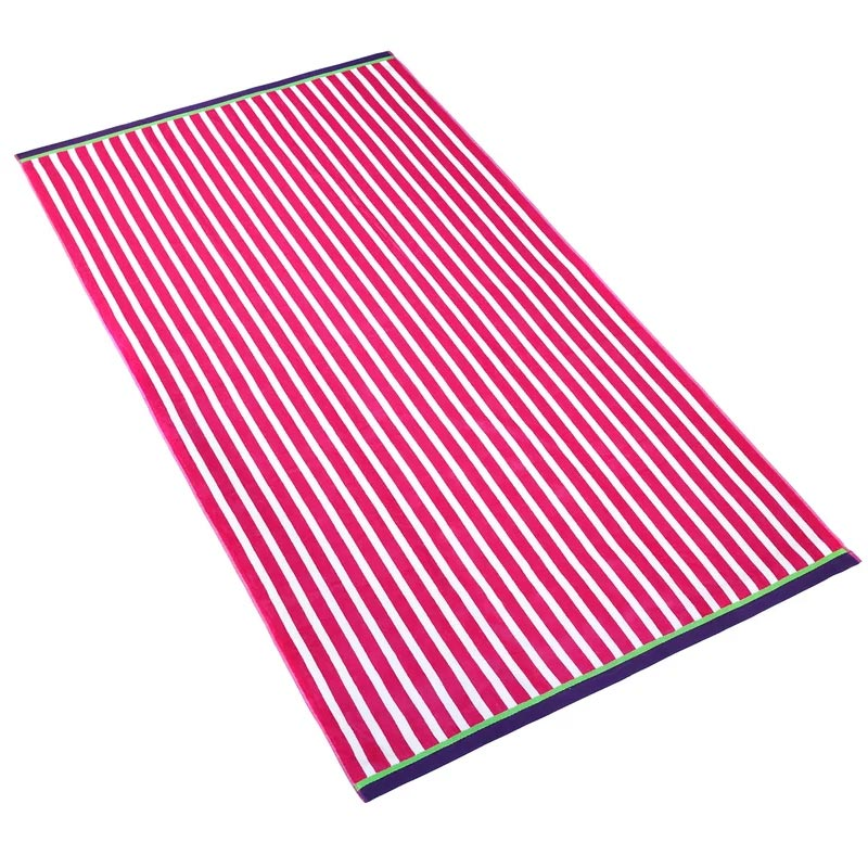 Extra-large Beach Towel