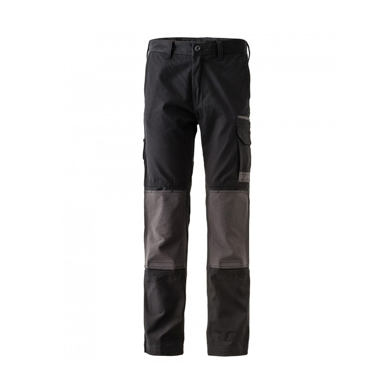 Men Workwear Trousers