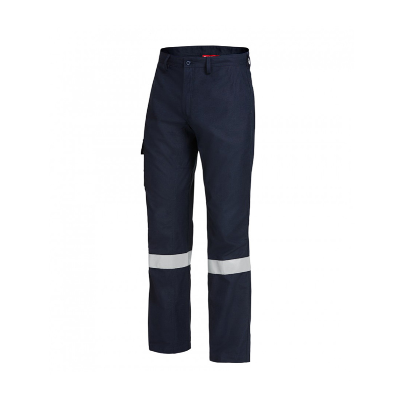 Men Workwear Pants