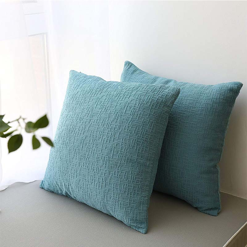 Cushion Pillowcase Cover