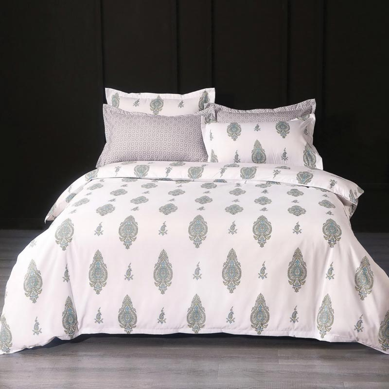 Duvet Comforter Bedding Sets