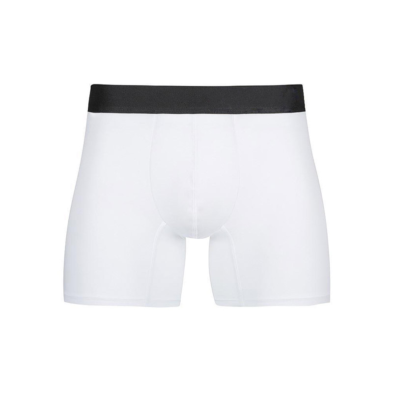 Men Trunk Shorts