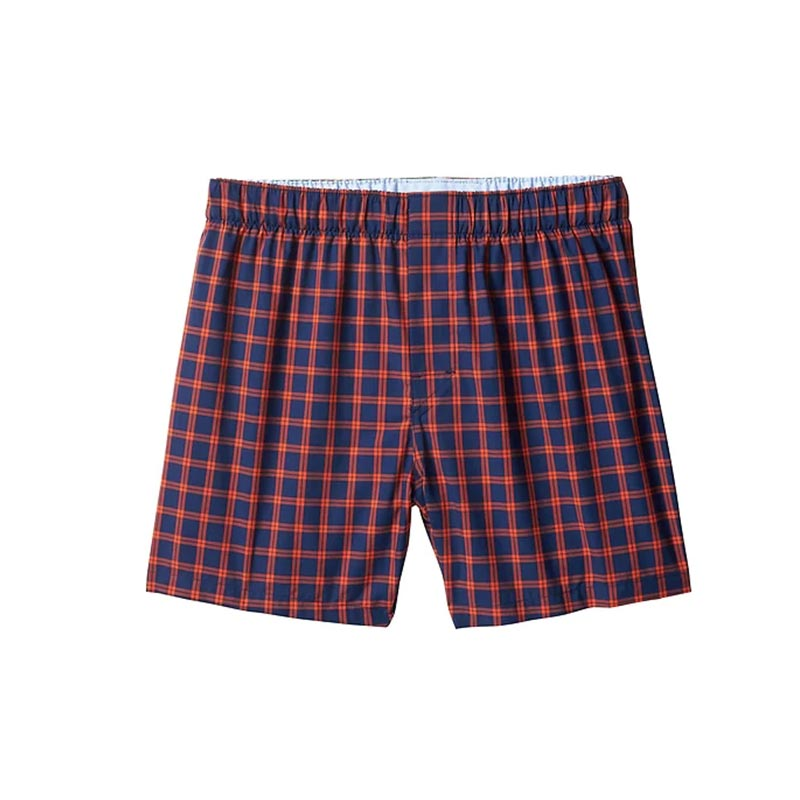 Men Boxer Shorts
