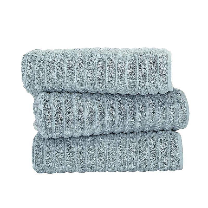 Cotton Bathroom Towel