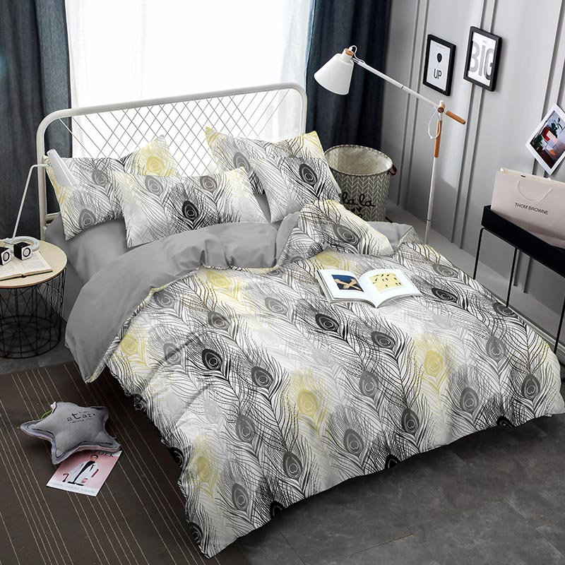Bedding Duvet Cover