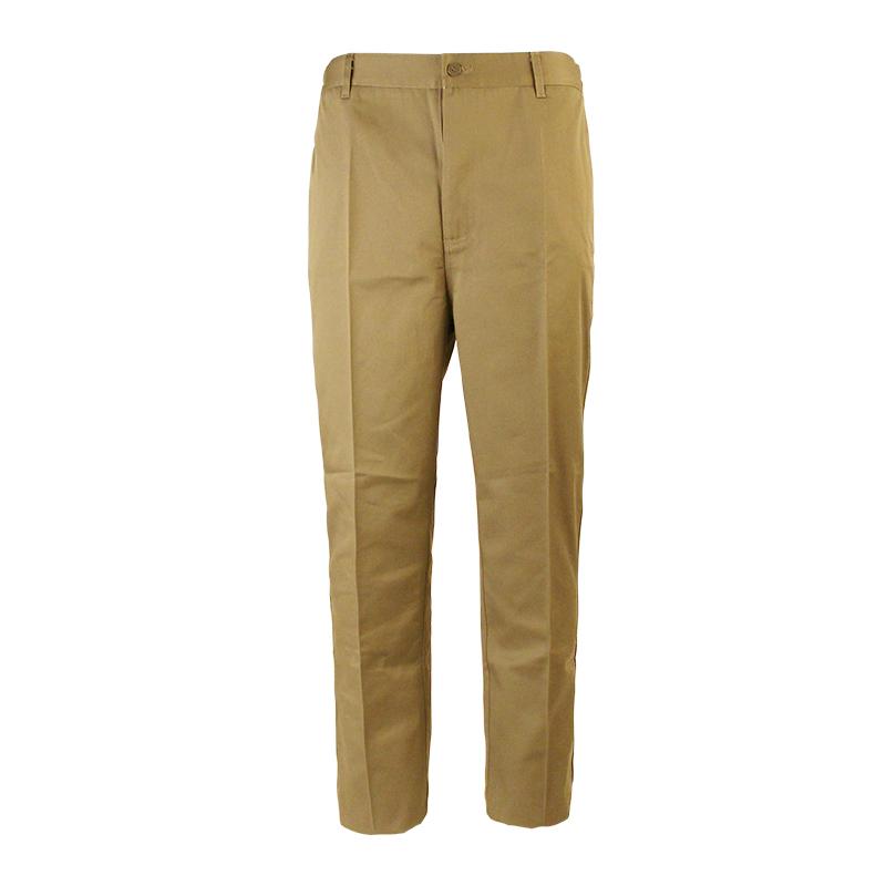 Cargo Man Pants Overalls