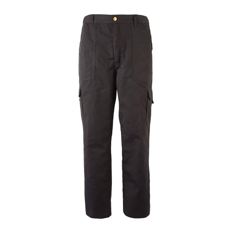 Men Outdoor Workwear Pants