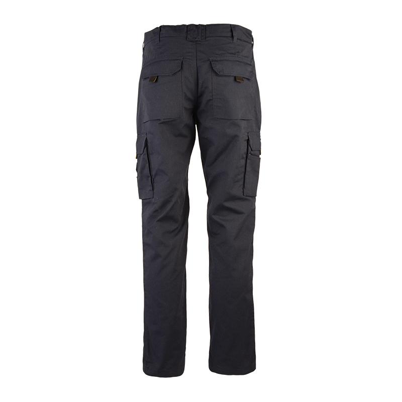 Cargo Pants For Men Chain