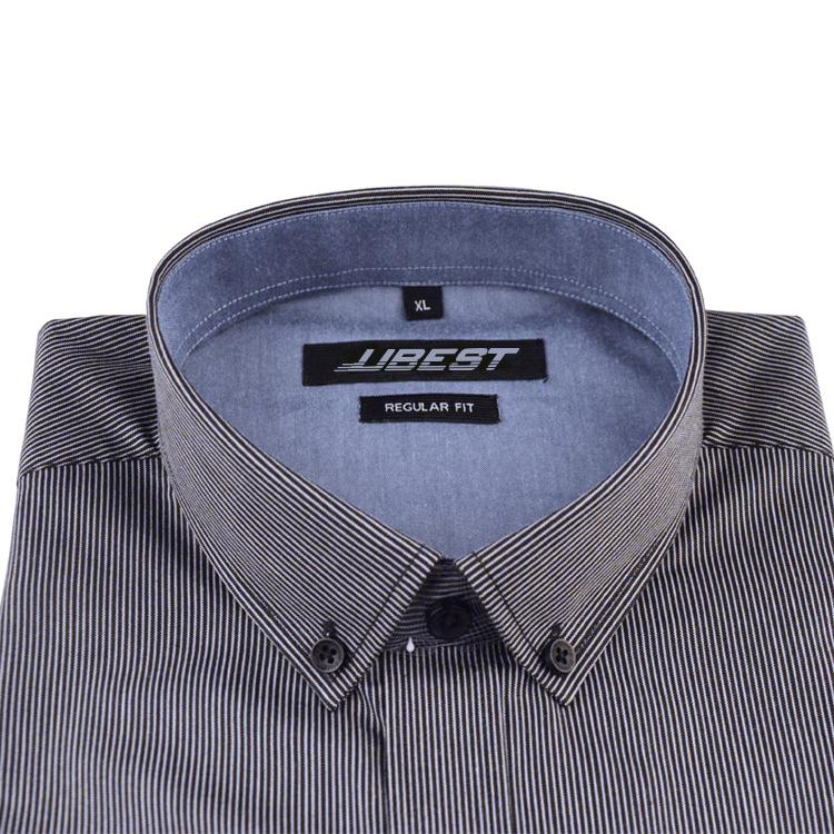 UBEST Cotton Printed Men Shirts