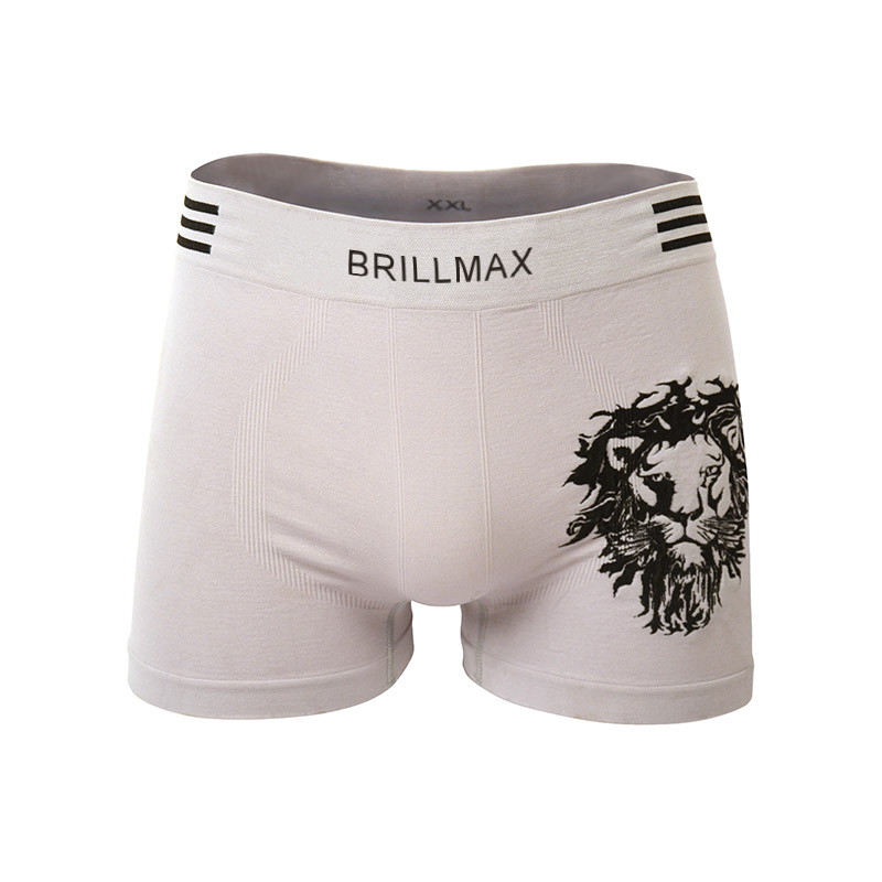 BRILLMAX Export Men Underwear