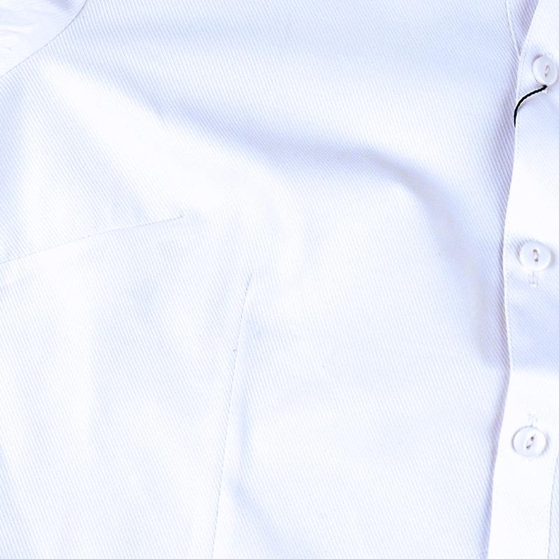Women Striped Formal Shirts
