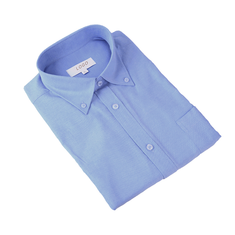 Button Dowm Shirts For Men