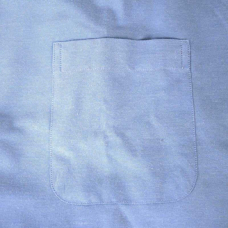 Button Dowm Shirts For Men