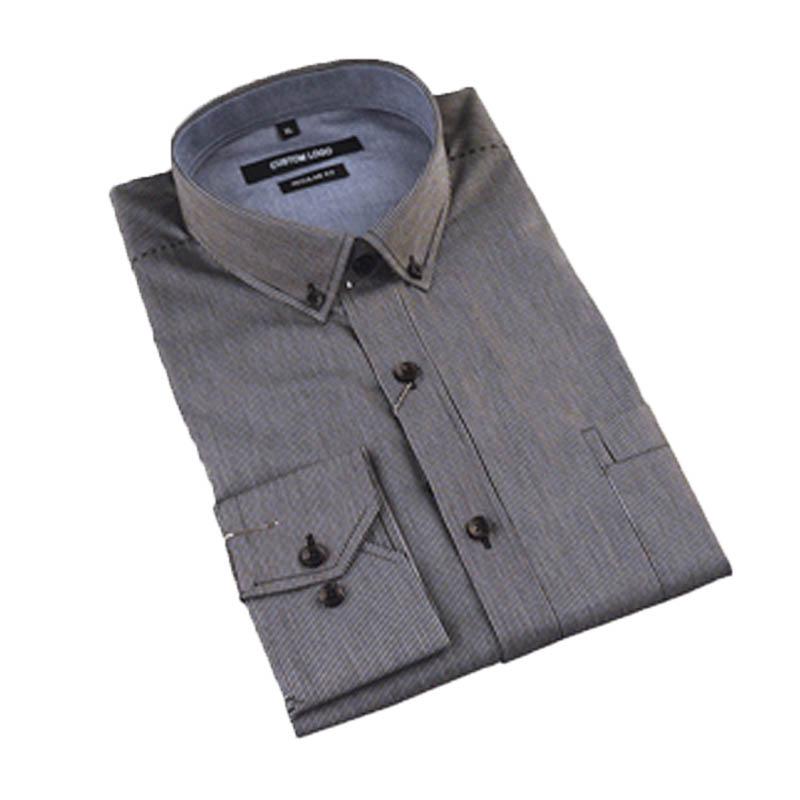 Wholesale Mens Formal Shirts