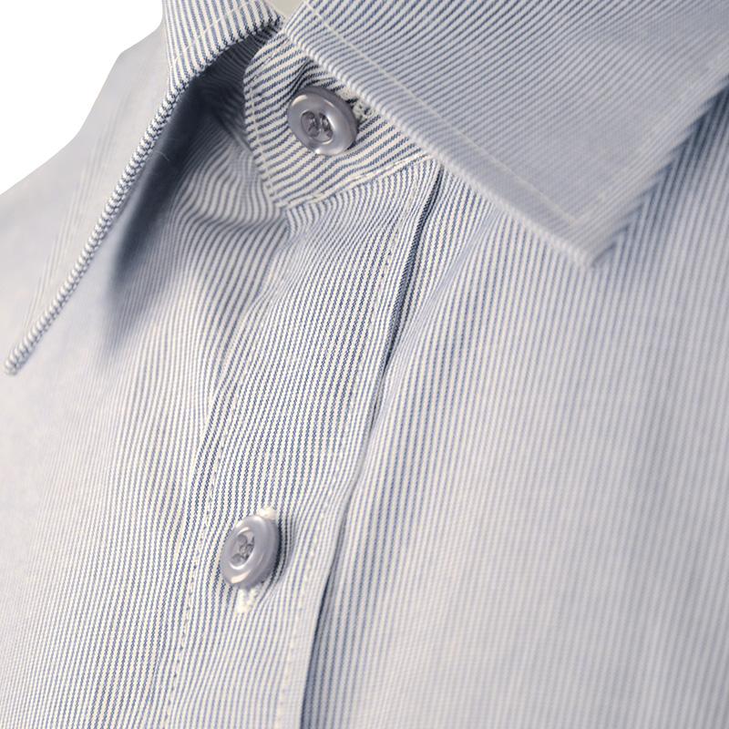 Brand Office Wear Shirt For Men