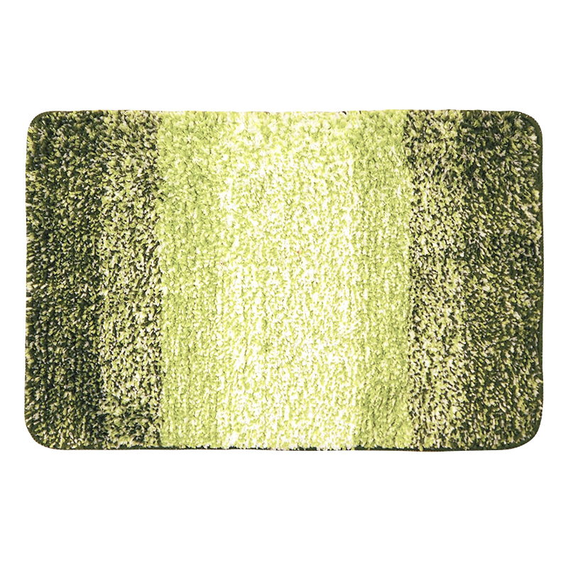 Kitchen Non-slip Bath Mats