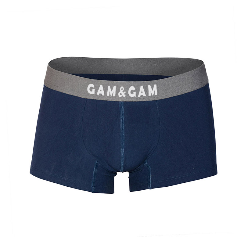 Boxer Briefs Mens Underwear
