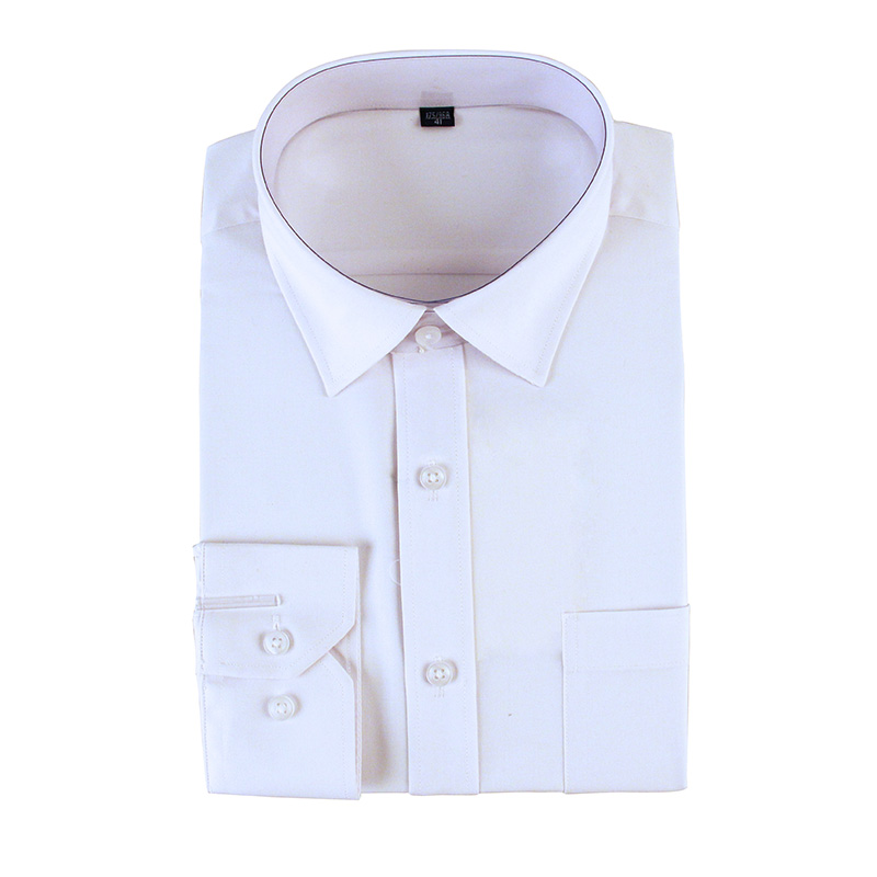 Office Wear Shirts For Women