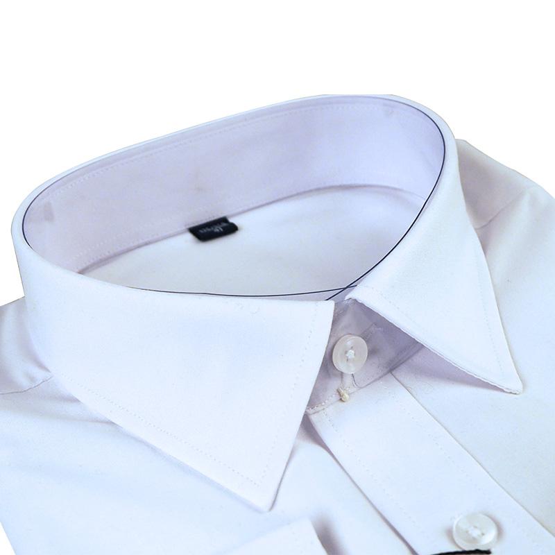 Office Wear Shirts For Women