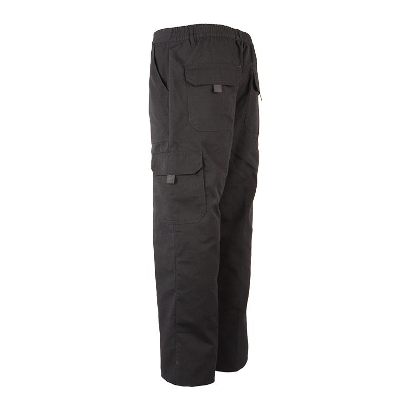 Men Outdoor Workwear Pants