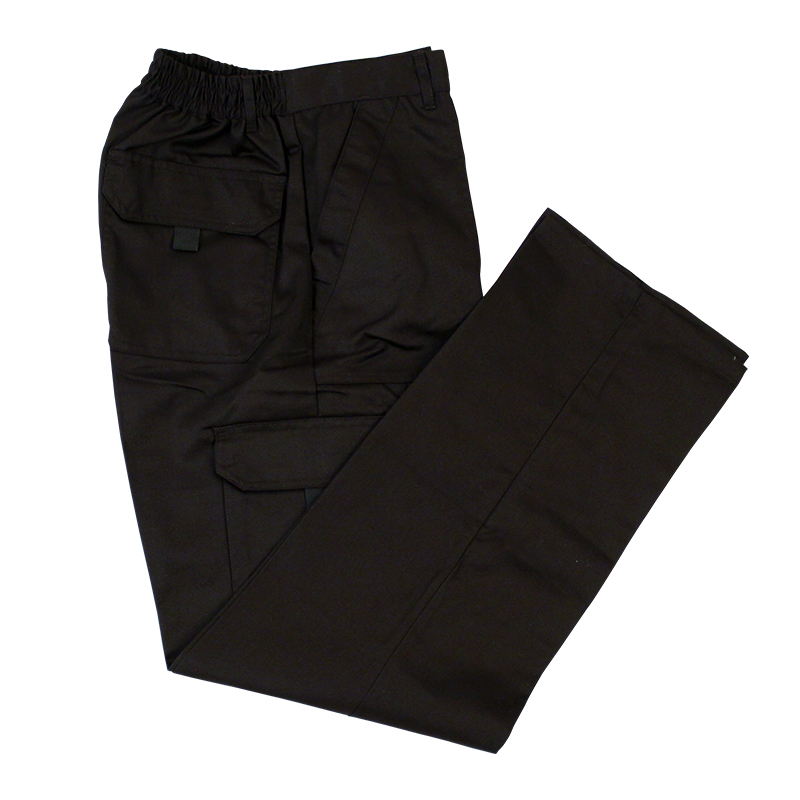 Mens Outdoor Workwear Pants