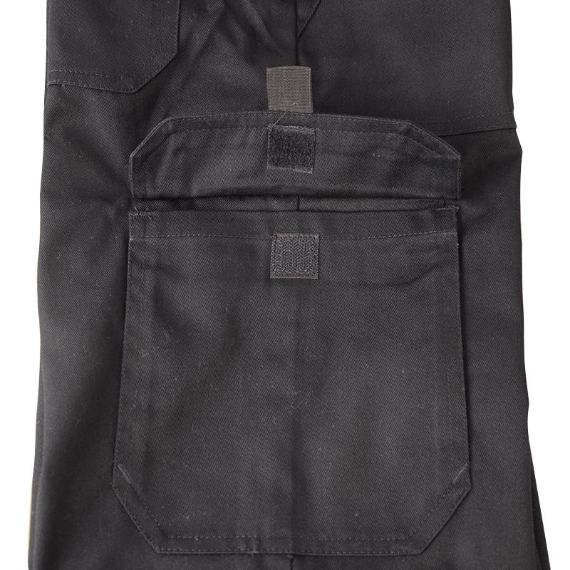 Mens Outdoor Workwear Pants
