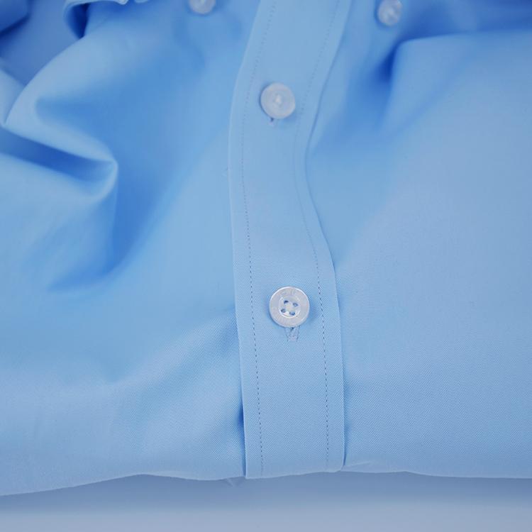 Custom Mens Dress Shirts