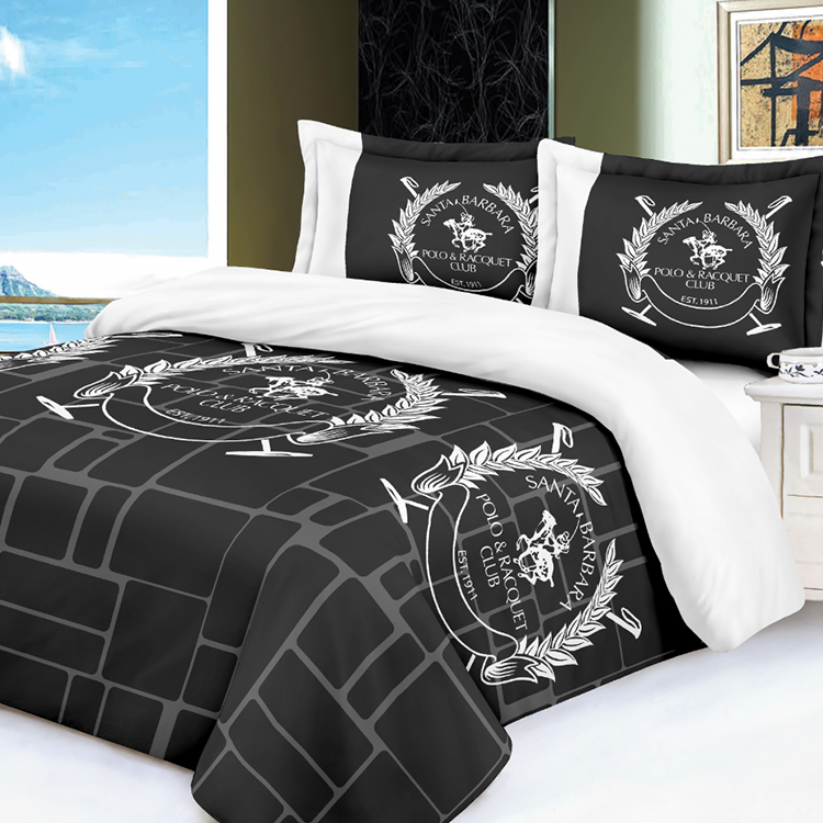 Comfortable Soft Bedding Sets