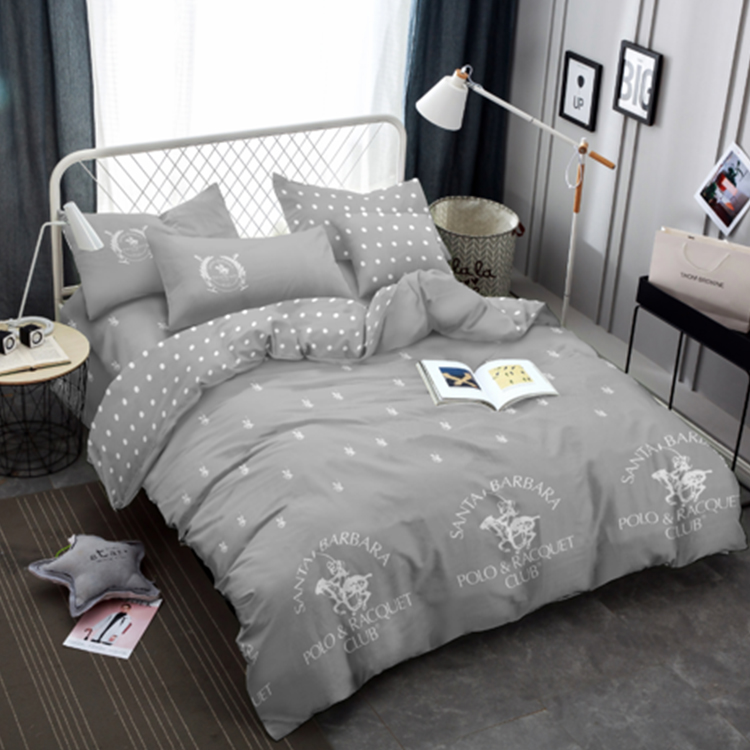 Wholesale Duvet Comforter Bedding Sets