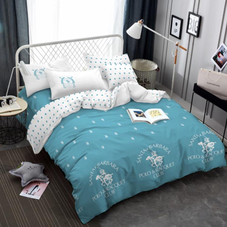 Wholesale Duvet Comforter Bedding Sets