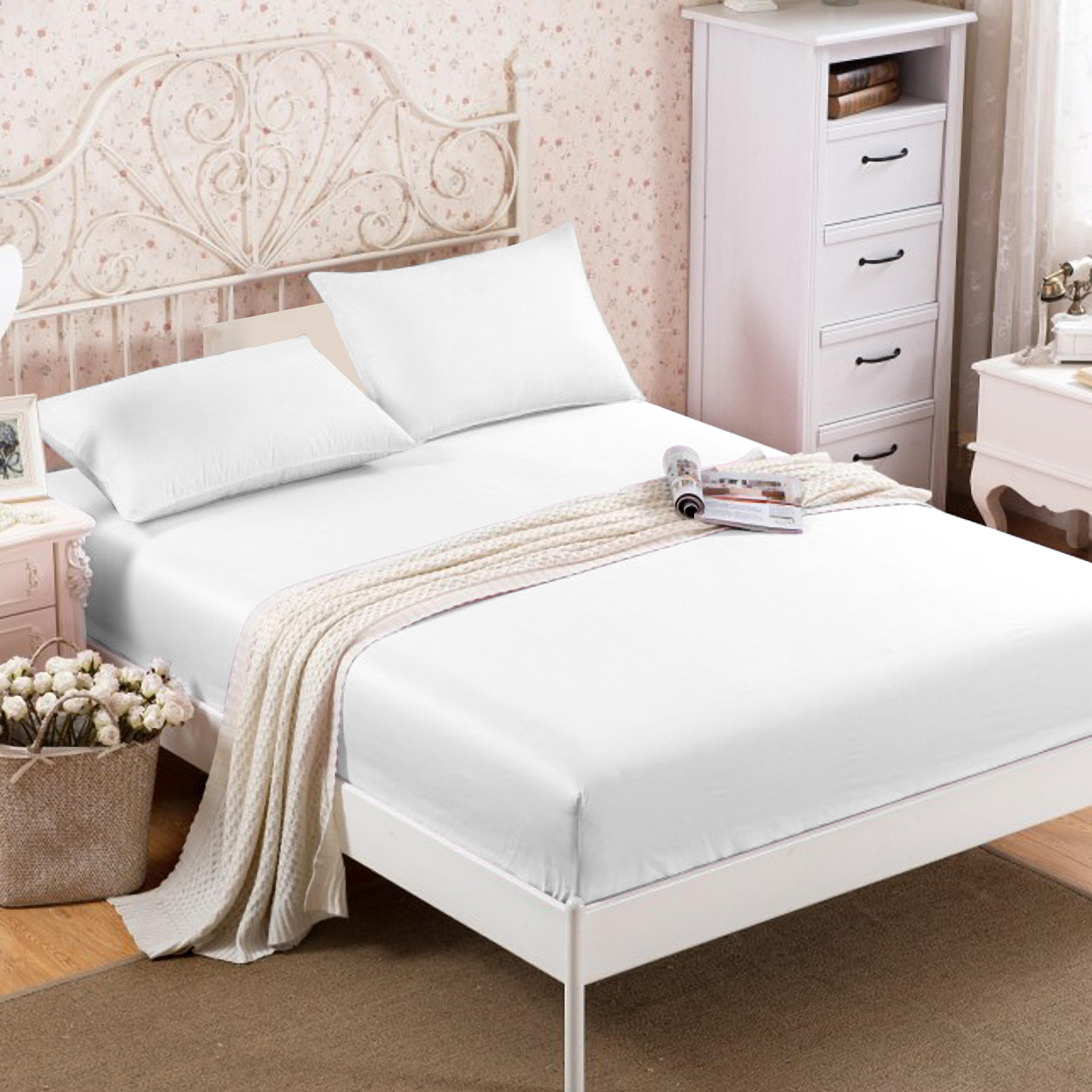 High Quality Comfortable Bed Sheets