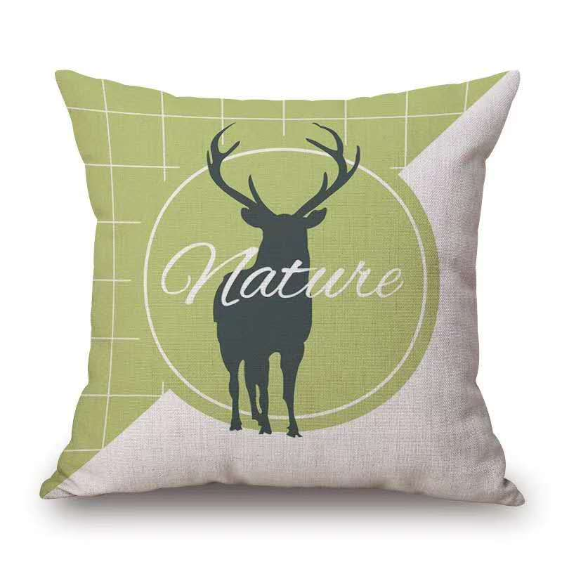 Home Decor Cushions Covers