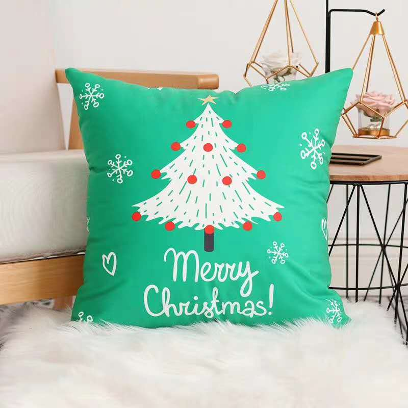 Decorative Pillows Cushions
