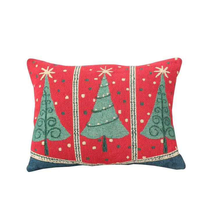 Christmas Cushions Cover