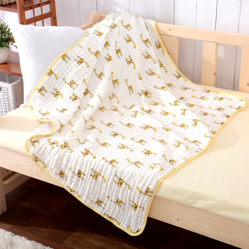 Cotton Wearable Blanket Swaddlers